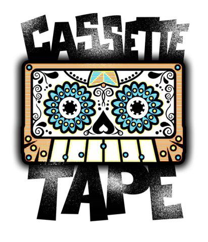 BADFISH – A TRIBUTE TO SUBLIME  with CASSETTE TAPE 1/25/2014 HOUSE OF BLUES