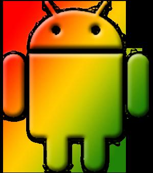rasta-android-logo