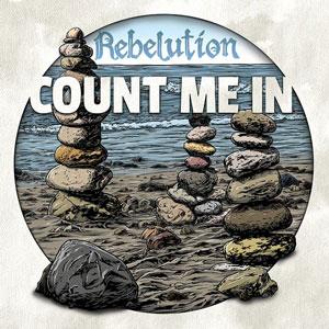 Rebelution @ Houston House of Blues 1/18/15 Recap!!!